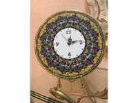 5216147 тарелка-часы Artecer