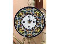 5216165 часы настенные Artecer: Ceramico