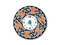 5216166 часы настенные Artecer: Ceramico