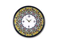 5216167 часы настенные Artecer: Ceramico