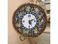 5216168 часы настенные Artecer: Ceramico