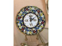 5216169 часы настенные Artecer: Ceramico