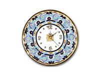 5216170 часы настенные Artecer: Ceramico