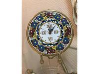 5216171 часы настенные Artecer: Ceramico