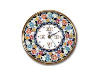 5216172 часы настенные Artecer: Ceramico