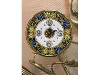 5216175 часы настенные Artecer: Ceramico
