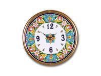5216176 часы настенные Artecer