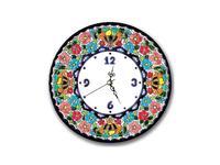 5216178 часы настенные Artecer: Ceramico