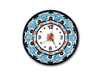 5216179 часы настенные Artecer