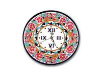 5216180 часы настенные Artecer: Ceramico