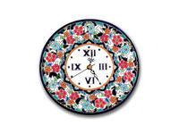 5216181 часы настенные Artecer: Ceramico