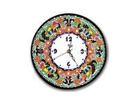 5216182 часы настенные Artecer: Ceramico