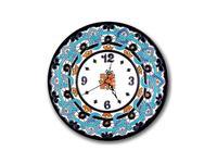 5216183 часы настенные Artecer: Ceramico