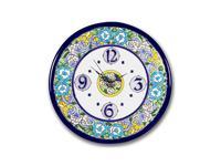 5216184 часы настенные Artecer: Ceramico