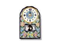 5216189 часы настольные Artecer: Ceramico