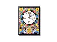 5216195 часы настенные Artecer: Ceramico