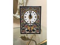5216196 часы настенные Artecer