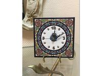 5216201 часы настенные Artecer: Ceramico