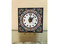 5216202 часы настенные Artecer: Ceramico