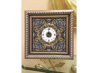 5217347 часы настенные Artecer: Ceramico