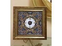 5218437 часы настенные Artecer: Ceramico