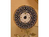 5219765 часы настенные Artecer: Ceramico