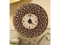 5219767 часы настенные Artecer: Ceramico