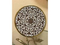 Artecer: тарелка декоративная  28 см