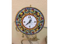5223534 тарелка-часы Artecer: Ceramico