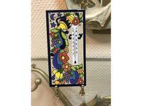 5225983 термометр Artecer: Ceramico