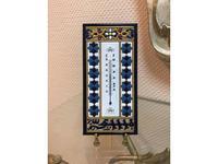 5227395 термометр Artecer: Ceramico