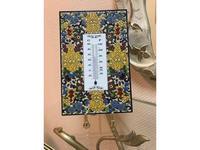 5227396 термометр Artecer: Ceramico