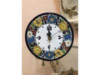 5245023 часы настенные Artecer: Ceramico