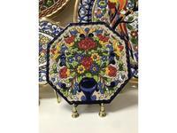 5245059 изразец Artecer: Ceramico