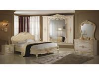 5220045 спальня классика Dia: Диана