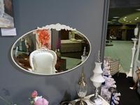 5216544 зеркало настенное Brevio Salotti: Franca