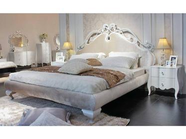 Мебель для спальни Hemis