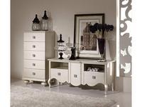 Мебель для гостиной Hemis