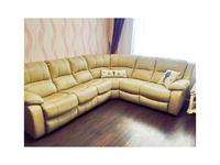 5216906 диван угловой Nomec: ЕА42