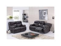 5216917 диван 3-х местный Nomec: ЕА102
