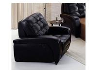 5216926 кресло-реклайнер Nomec: K603