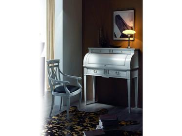 Мебель для гостиной Mudeva