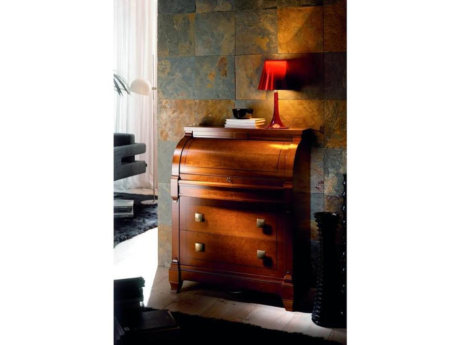 Mudeva: Coleccion 2000: бюро  (черешня)