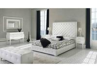 5217226 кровать двуспальная Dupen: Valeria