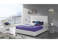 5217247 кровать двуспальная Dupen: Piccolo