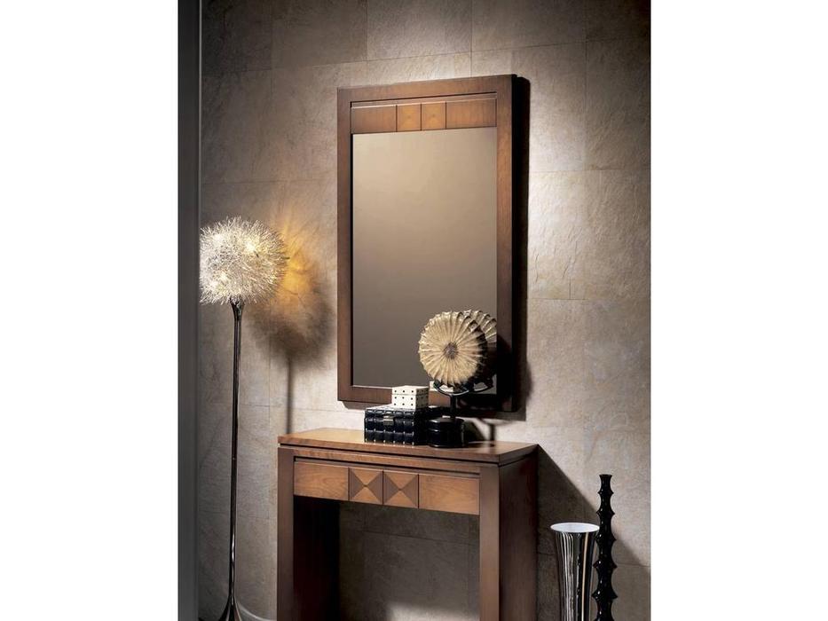 Mudeva: Coleccion 2000: зеркало  (черешня)