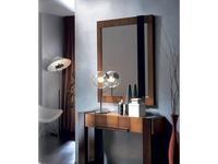 Mudeva: Coleccion 3000: зеркало  Grande (черешня)