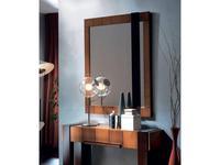 Mudeva: Coleccion 3000: зеркало  Valencia (черешня)