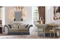 5217445 диван GiorgioCasa: Giulietta e Romeo