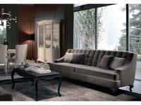 5223853 диван 3-х местный GiorgioCasa: Valpolicella